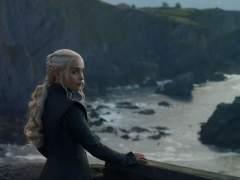 'Juego de tronos' avanza el regreso de un personaje importante