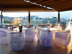 Los restauradores de Barcelona confían en las reservas de última hora durante el Mobile World Congress