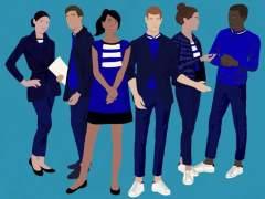 Air France lanza Joon, una aerolínea para 'millennials'