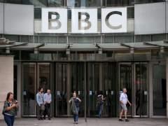 Las estrellas femeninas de la BBC exigen la igualdad salarial