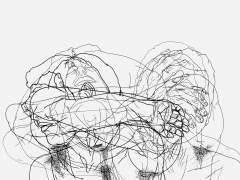 Tras cabeza (LIII)