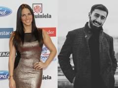 Irene Junquera y Rayden confirman su relación
