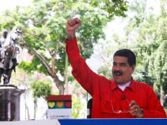 Maduro versiona el 'Despacito' para promocionar la Constituyente