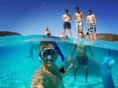 'Gadgets' imprescindibles para tus vacaciones