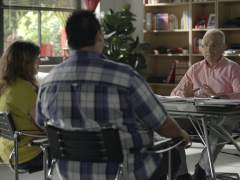 'Doctor Romero', un nuevo programa que ayuda a personas con sobrepeso
