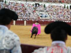 El Gobierno recurrirá la ley balear sobre toros por invasión de competencias