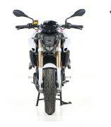 Ducati, una motocicleta en estado puro