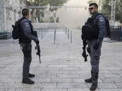 Las autoridades musulmanas mantienen el boicot de la Explanada de las Mezquitas