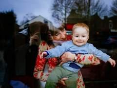 La menopausia puede haber sido una estrategia evolutiva para dedicarse al cuidado de los nietos