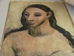 Fiscalía pide 4 años de cárcel para Jaime Botín por el contrabando de un 'Picasso'