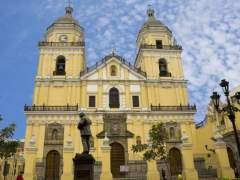 Ruta turística por Lima inspirada en la obra literaria de Vargas Llosa