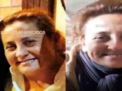 Hallan sin vida a la mujer de 45 años que buscaban en la zona de Arturo Soria