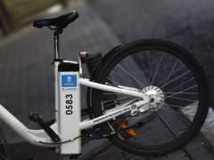 El Consorcio y la EMT acuerdan integrar BiciMAD en el abono de transporte para octubre