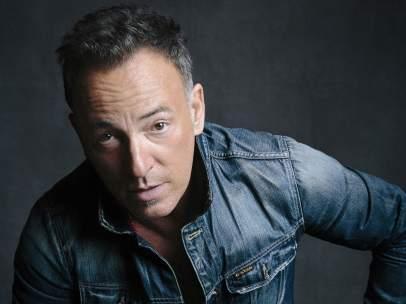 Bruce Springsteen: Memorias