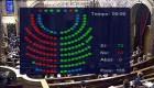 El Parlament aprueba la reforma para la desconexión exprés