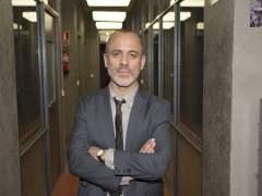 Javier Gutierrez estrenará 'Estoy vivo' en La 1