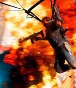 Anunciados los juegos de PS Plus para el mes de agosto