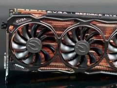 GeForce GTX 1080 Ti KINGPIN, la más ambiciosa tarjeta gráfica para jugar