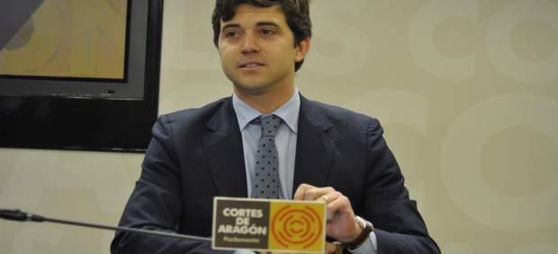 Ramón Celma