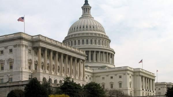 El Senado tumba la derogación parcial del Obamacare
