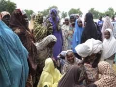 Más de 50 muertos en un ataque de Boko Haram