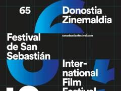 Se adelantan algunas películas del Festival de Cine de San Sebastián