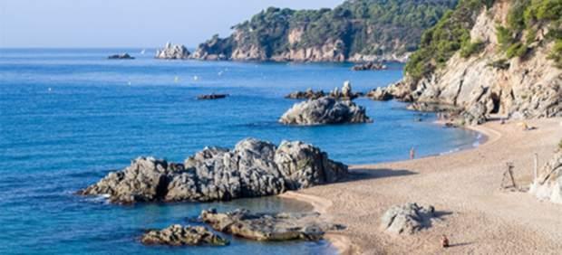 La Boadella, en Lloret de Mar