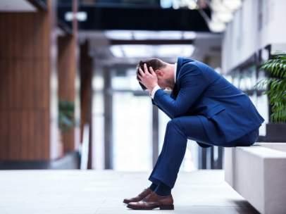 Síndrome postvacacional