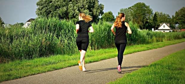 El 60% de los españoles admite que no realiza prácticamente actividad física