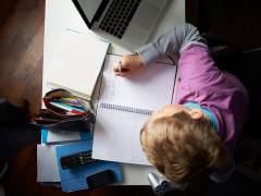 31 colegios de Florida prohíben los deberes