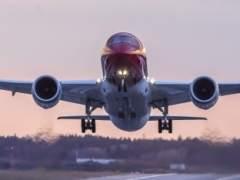 Norwegian ofrecerá vuelos de Madrid a Nueva York y Los Ángeles