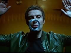 Liam Gallagher vuelve a España en febrero