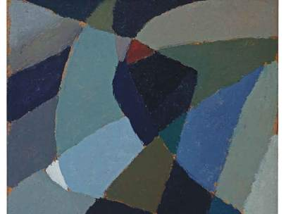 Composición, ca. 1935 (anverso)