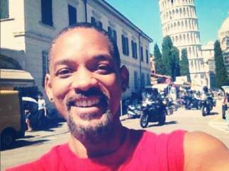 6. WILL SMITH