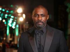 Idris Elba se une a Taylor Swift en la adaptación cinematográfica del musical 'Cats'