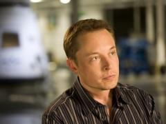 Elon Musk elimina de Facebook su perfil, el de Tesla y SpaceX