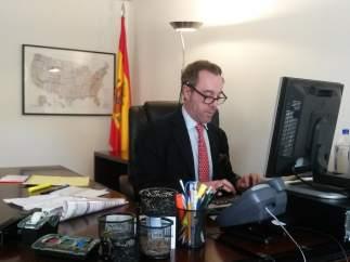 Enrique Sardá Valls