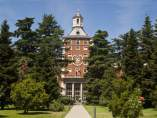Universidad Complutense