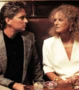 1987: 'Atracción fatal'