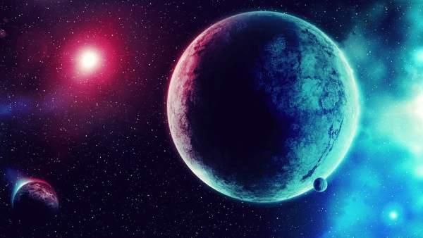 Kelt-9b orbita una estrella masiva en la constelación Cygnus