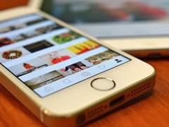Instagram ordena las conversaciones