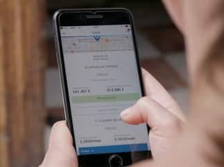 Por qué BBVA es el número uno mundial en servicios de banca móvil
