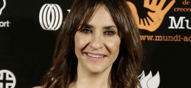 Melani Olivares últimas Noticias De Melani Olivares En 20minutoses