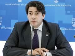 """David Pérezacusa a Colau de """"allanar el recorrido a los terroristas"""""""