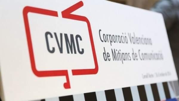 La CVMC proposa un pressupost de 55 milions per a la corporació i de 46 per a la societat en 2018