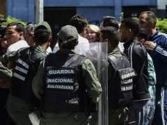 Nicolás Maduro solicitará una orden de captura contra la exfiscal Ortega