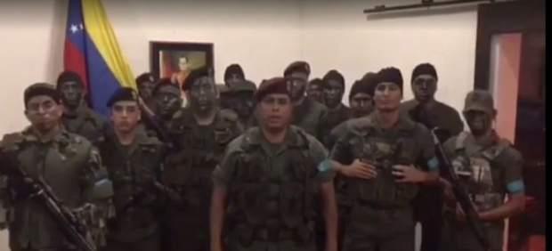 Maduras boys VIDEOS PORNO!