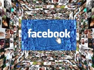 Usuarios Facebook