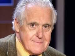 Muere el crítico Millau, uno de los padres de la 'nouvelle cuisine' gala