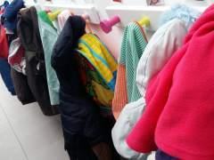 Una escuela belga observa signos de radicalización en algunos niños